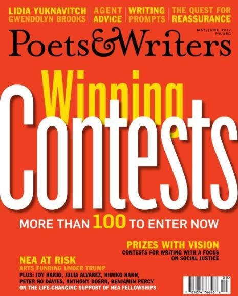 poets-and-writers-magazine-may-june