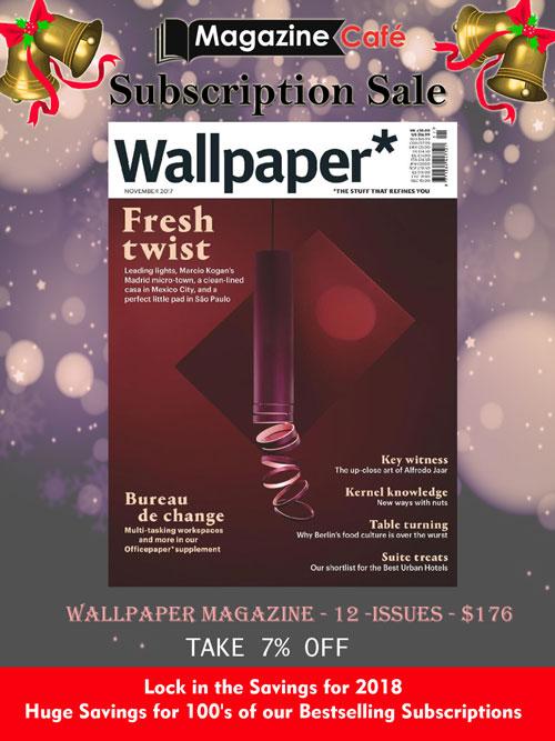 wallpaper-magazine-november-2017-eco